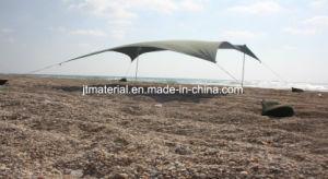 Lycra Sunshade Beach Tent Waterproof Beach Tent Neso Beach Sunshade with Sand Bags pictures & photos
