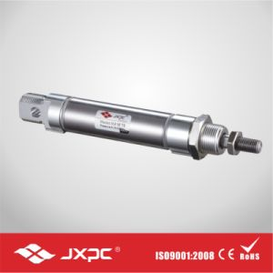 Mal Pneumatic Cylinder Kits pictures & photos