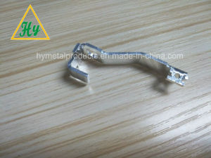 OEM Manufacturer Professional Customized Sheet Metal Parts/SUS Bending Parts with Laser Cutting pictures & photos