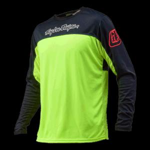 Custom Sublimation Club Moto Apparel Custom Motocross Gear pictures & photos