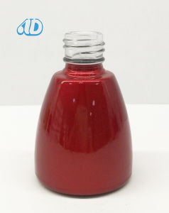 N23 New Product Cosmetic Nail Polish Glass Bottle 10ml pictures & photos