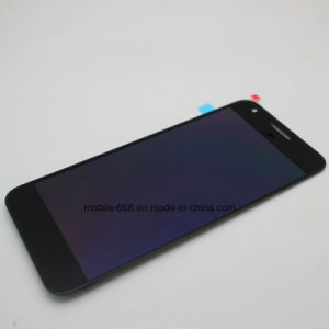 LCD with Touch Screen Digitizer for Google Pixel (G-2PW4200) pictures & photos