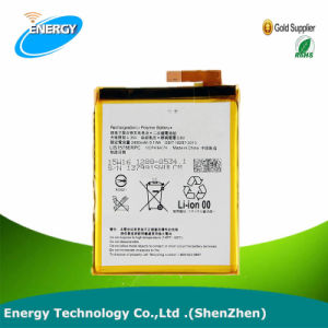 Replacement Battery Lis1576erpc 2800 mAh for Sony Xperia M4 pictures & photos