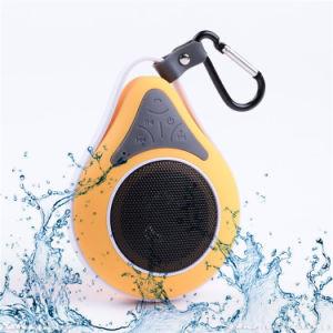 Wireless Outdoor Waterproof Ipx6 Bluetooth Speaker pictures & photos