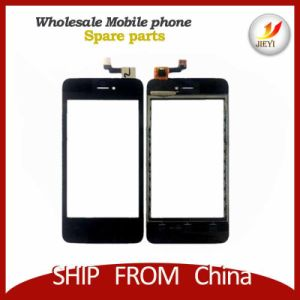 Original New for Wiko Kite 4G Touch Screen Digitizer Front Glass Replacement pictures & photos