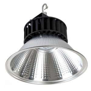 High Power LED High Bay Lighting 100W Bay Light with 3030 Warehouse/Mine/Factory IP65 pictures & photos