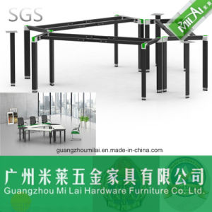 Adjustable Steel Table Leg for Furniture Hardware pictures & photos