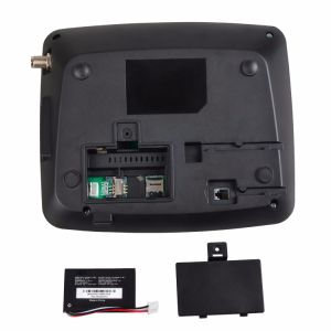 2g Wireless Phone Dual SIM Table Phone GSM Fwp G659 Supports TNC Antenna pictures & photos