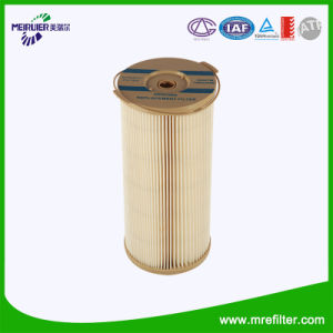 1000fg Eco-Friendly Element Fuel Filter 2020pm for Racor pictures & photos