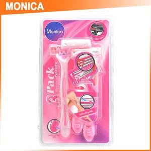 Shaving Razor Ladies, Women Razor Blade, Safety Razor Manufacturers