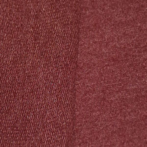 Cotton/Polyester French Terry for Clothing pictures & photos