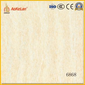 High Quality Pearl Jade Look Porcelain Tile pictures & photos