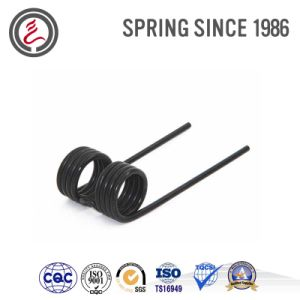 Small Torsion Springs for Ab Rocket Springs pictures & photos