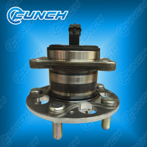 Genuine Hub & Bearing Assy Rear for Hyundai Elantra New OEM 52730f2000 pictures & photos