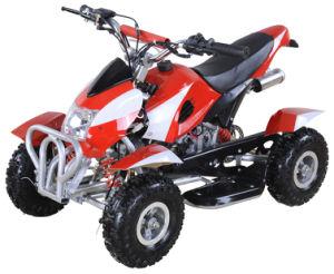 50cc ATV Mini ATV for Kids pictures & photos