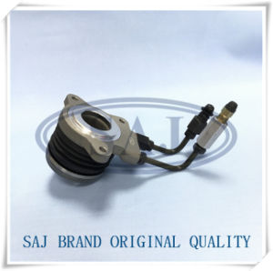 Sj1301-1 41421-24350 Hyundai Release Bearings with Hydraulic Cylinder pictures & photos