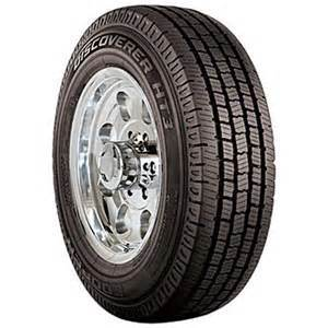 Polyurethane Filling Tyre/Explosion Proof, Optimum Shock Absorption, pictures & photos
