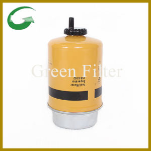 Fuel Water Separator for Excavator Parts (159-6102) pictures & photos