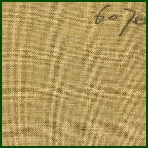 100% Natural Jute Burlap Fabric Roll (6070) pictures & photos