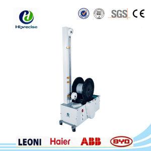Custom ODM Automatic Wire Feeding Machine for Sale (WRS-HS)