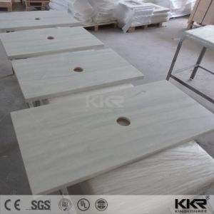 Wholesale Vanity Top Stone Kitchen Bench Top pictures & photos