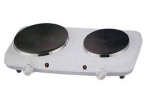 Electric Hot Plates (HP-C920) pictures & photos