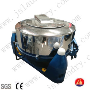 centrifuging machine