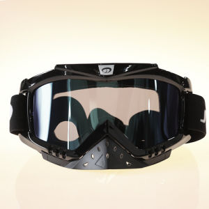 F104 Cross Country Glass Safety Glass Outdoor Tactical Glass pictures & photos