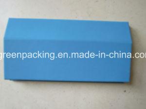 Square Shape Handmade Folding Eyeglasses Case (KS6) pictures & photos