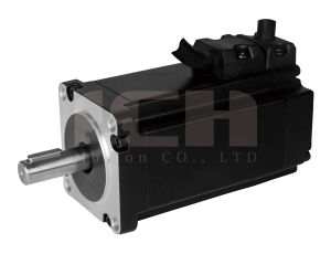 Brushless DC Motor 12V 24V 36V 48V pictures & photos