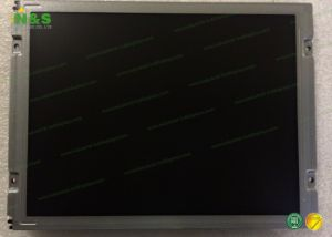T-51944D104j-Fw-a-AA 10.4 Inch LCD Display Industrial LCD Panel pictures & photos