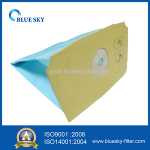 Dust Filter Bag of Lux D748 / D768-D770 / D795 pictures & photos