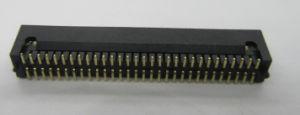 1.27*5.7mm Box Header, SMT Version pictures & photos