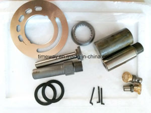 Replacement Hydraulic Piston Pump Spare Parts for Rexroth A10V (S) O16/18/28/45/71/100/140 Repair or Remanufacture Engine Parts pictures & photos