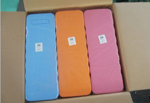 Garden Kneeling Cushion EVA Kneeling Pad Protection Soft Durable Support Board pictures & photos
