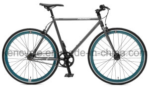 High Tensile Fixed Gear Bike Bicycle Sy-Fx70006 pictures & photos