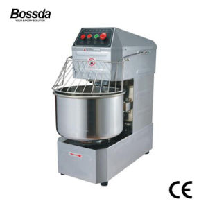 Commercial Bakery Dough Mixer / Cake Mixer / Floor Kneading Machine pictures & photos