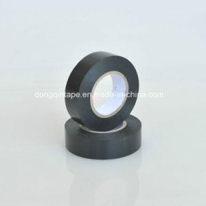 PVC Cintas Aislantes Electrical Insulation Tape pictures & photos