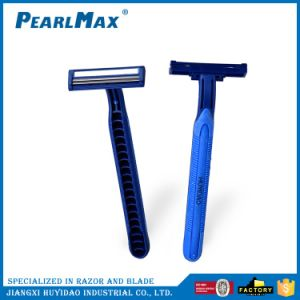 Traditional Face Shaving Tools Factory pictures & photos