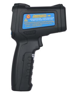 Colour Screen Infrared Thermometer (BTM21A, BTM21B) pictures & photos