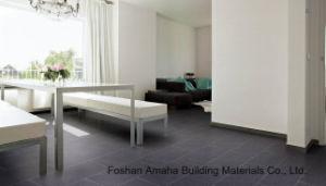 Sands Stone Concave & Convex Surface Thick Convex Rough Ceramic Floor Tile (BMS02RH) pictures & photos