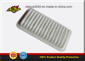 HEPA Filter Air Filter 17801-0d011 for Toyota Motorcycle Parts pictures & photos