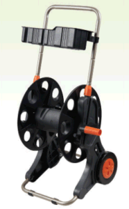 Hose Cart for Garden Use pictures & photos