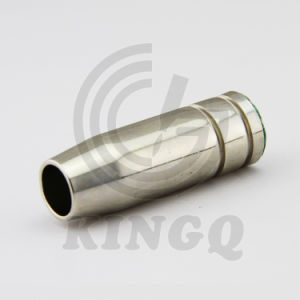 Contact Tip Holder for MIG Welding Torch Binzel 15ak/MB15ak pictures & photos