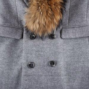 Men Fashion Leisure Outdoor Coat pictures & photos