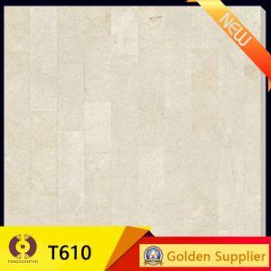 600X600mm Beige Floor Tiles Porcelain Tile (T674) pictures & photos
