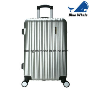 Student Trolley Suitcase Caster Travel Luggage pictures & photos