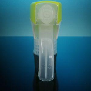 Transverse Pump Trigger Sprayer N-3 pictures & photos