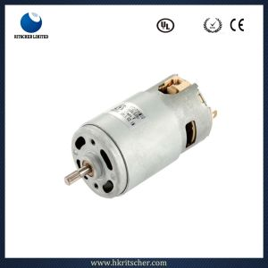 China Factory Small Brushless Motor for RC Helicopter pictures & photos