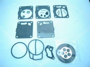 Genuine Mikuni Sbn Carb Rebuild Kit Seadoo 580 pictures & photos
